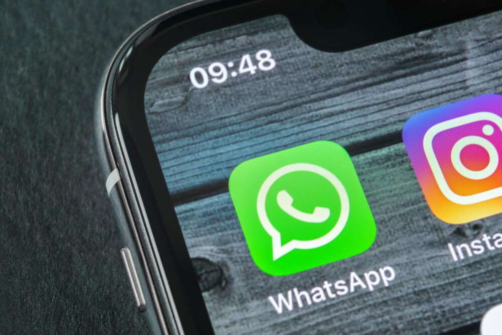 WhatsApp aplikaciji uskoro stiže kraj?