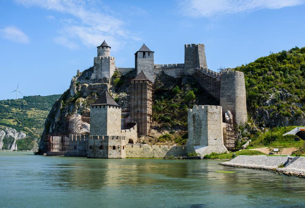 Srbija izglasana za najbolju destinaciju u usponu u Evropi!