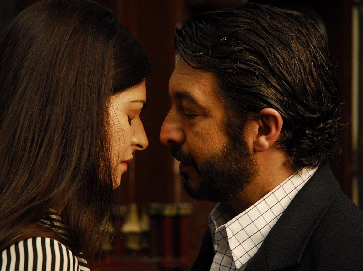 Argentinski film pravo remek-delo