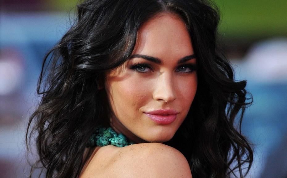 Evo koja boja kose i očiju najviše privlači muškarce