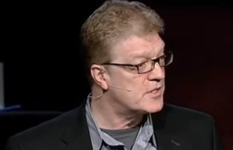 Psiholog obara rekorde gledanosti na Jutjubu