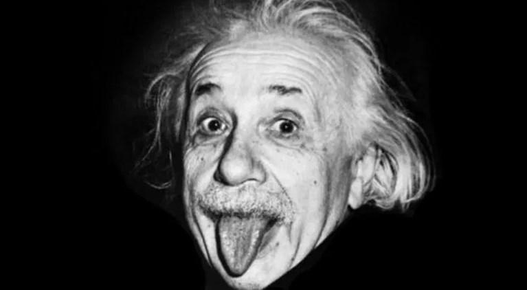 Ajnštajnov savet za sreću – svakog dana postavite sebi ovo pitanje