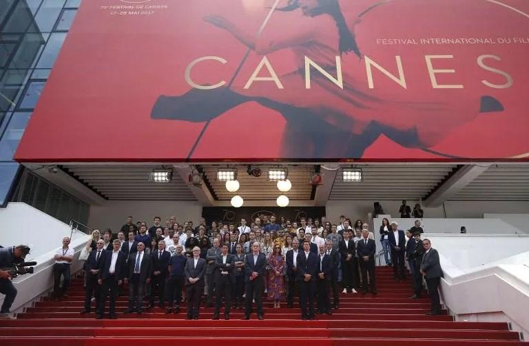 Osvojite putovanje na prestižni filmski festival