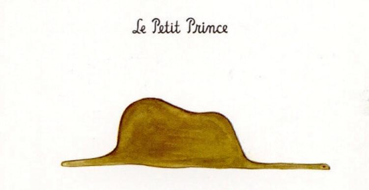 """Najlepši citati iz """"Malog princa"""" koji vrede za sva vremena"""