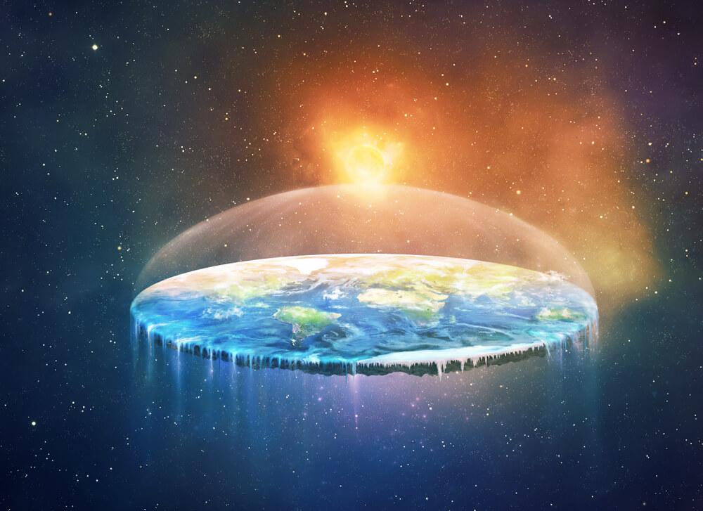 Zanimljivosti o Zemlji koje sigurno niste čuli