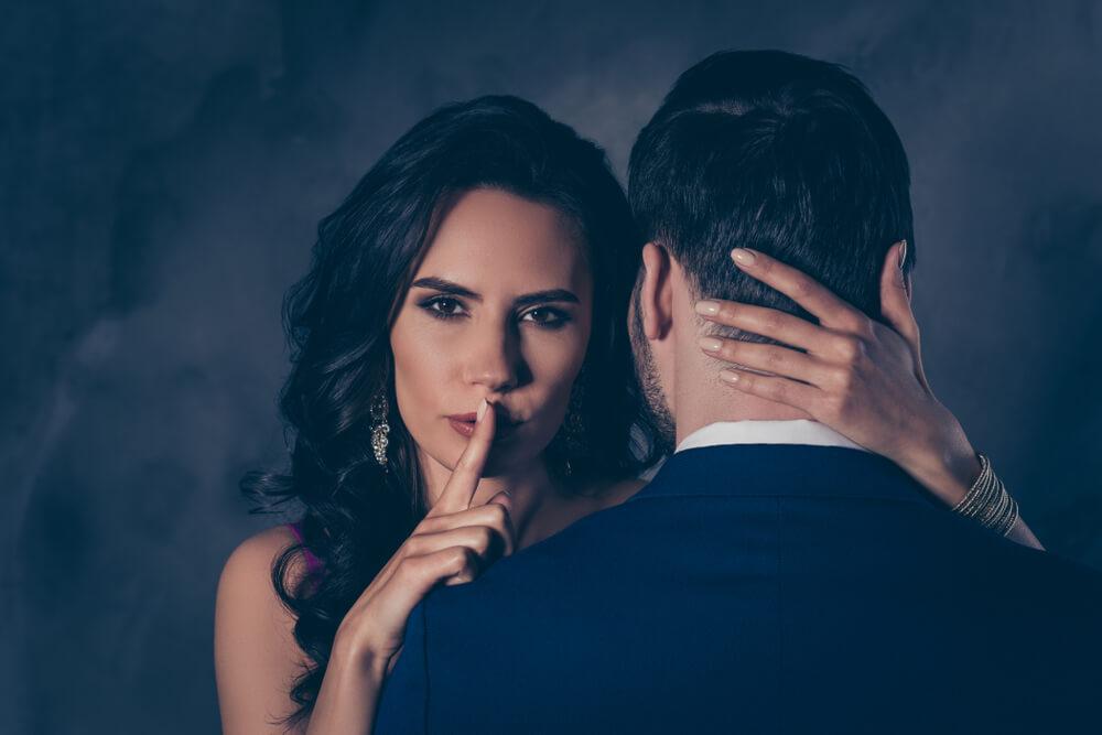 Srpske devojke odgovaraju kako izgleda savršen muškarac