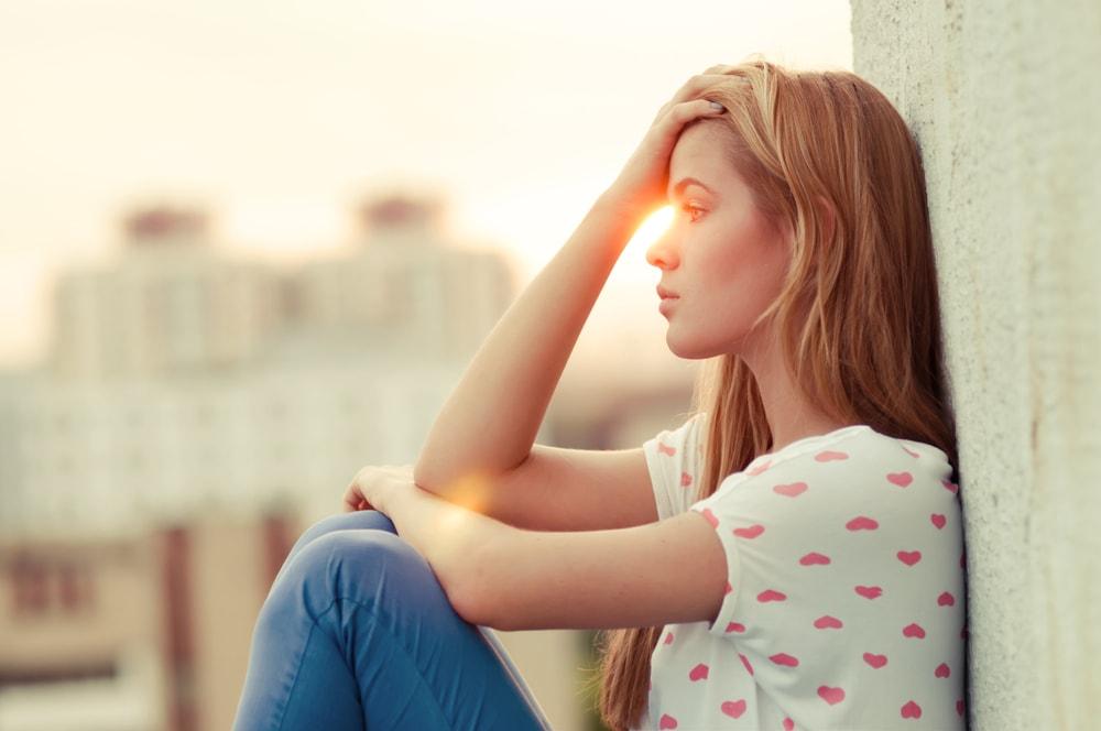 Znakovi depresije koje ne smete zanemariti