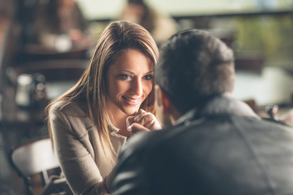 Kako privući dobrog muškarca i izbeći unapred propale veze?