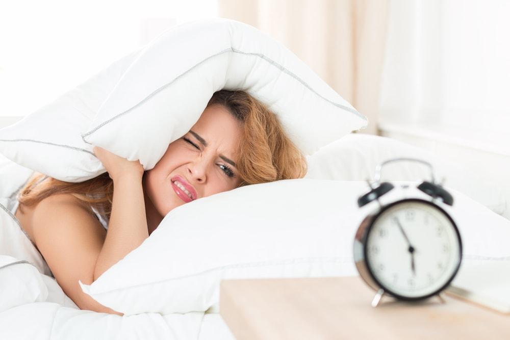 Evo kako vrsta alarma može uticati na buđenje