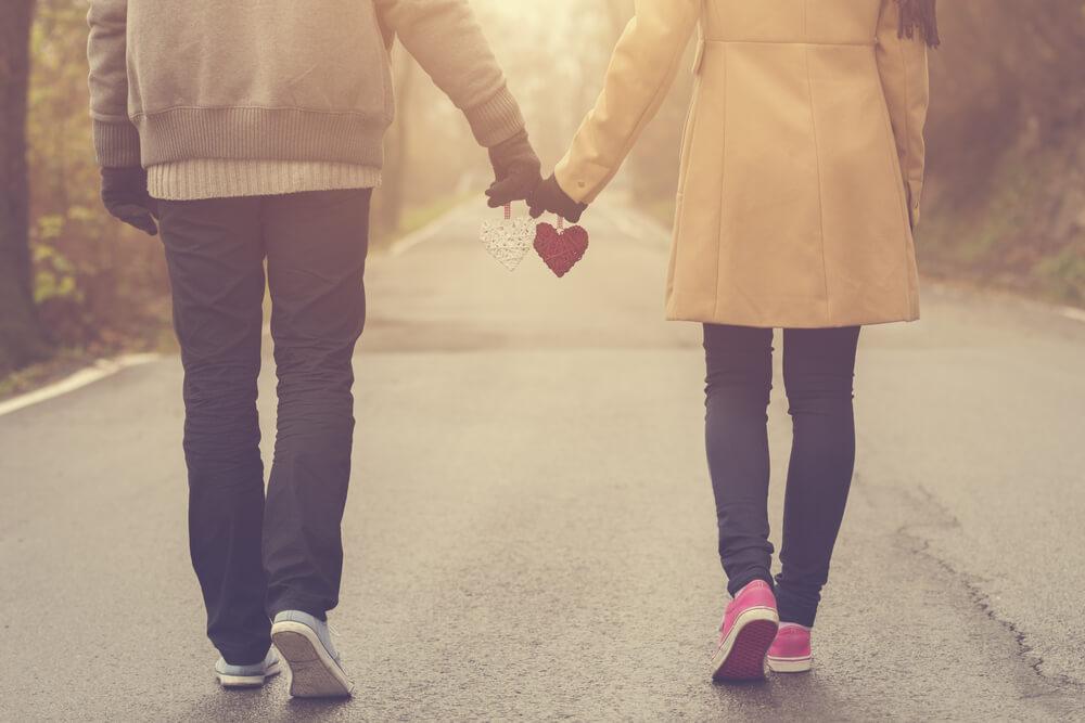 Greške koje pravimo kada smo zaljubljeni