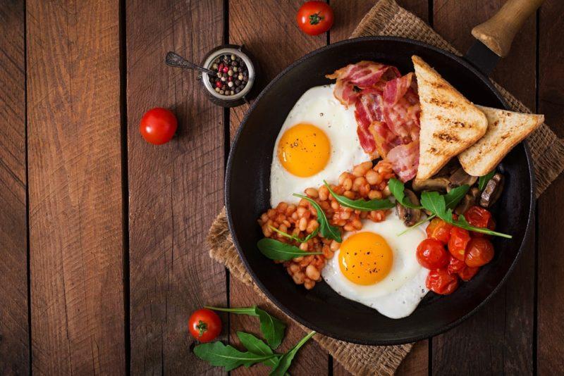12 namirnica posle kojih ćete ostati gladni