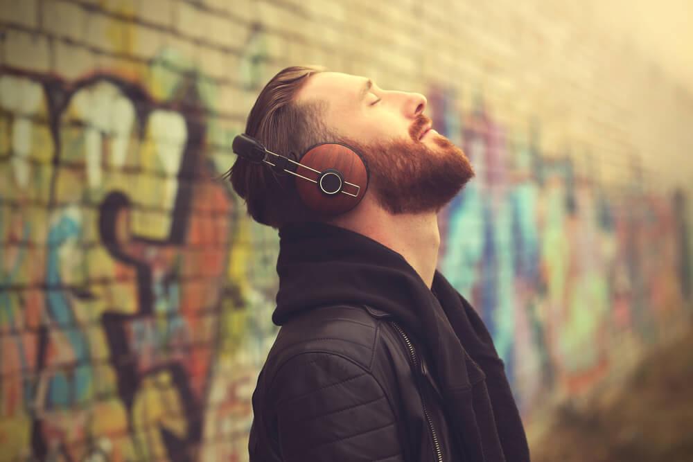 Otkrijte kakvi ste u zavisnosti šta slušate
