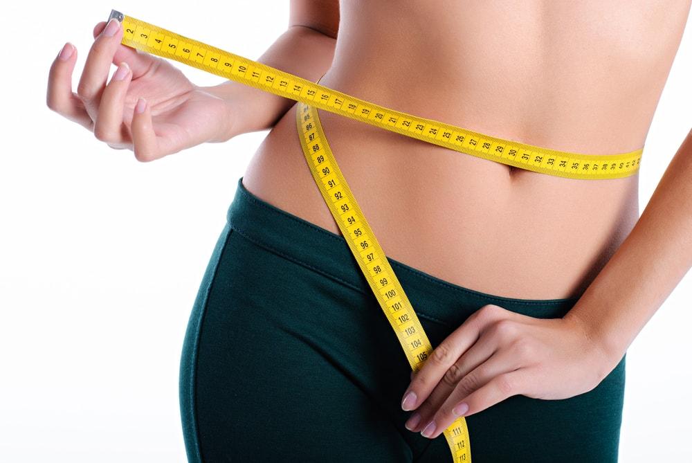 10 naučno dokazanih saveta kako skinuti stomak