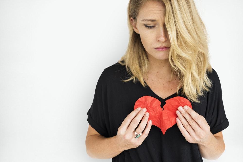 Lek za slomljeno srce možete kupiti u apoteci