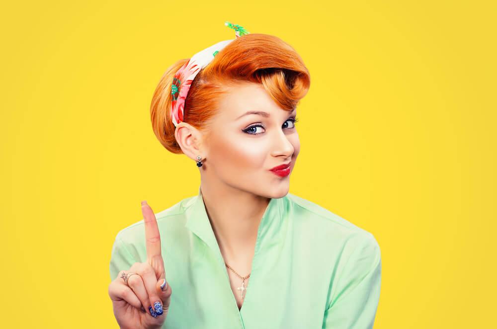 6 laži koje morate da prestanete da govorite sebi