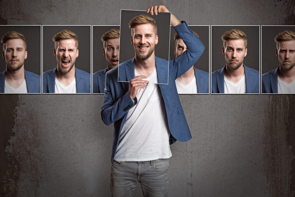 Postoje 4 osnovna tipa ličnosti – koji je vaš?
