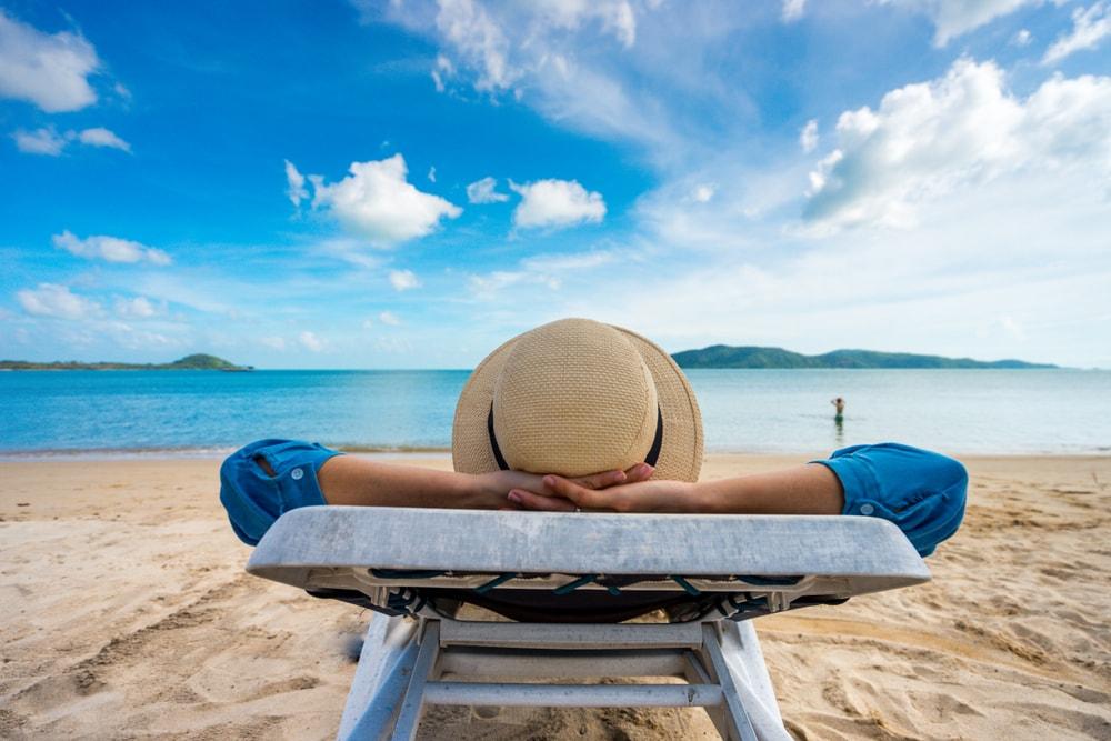 10 tipova ljudi s kojima ne treba da idete na odmor