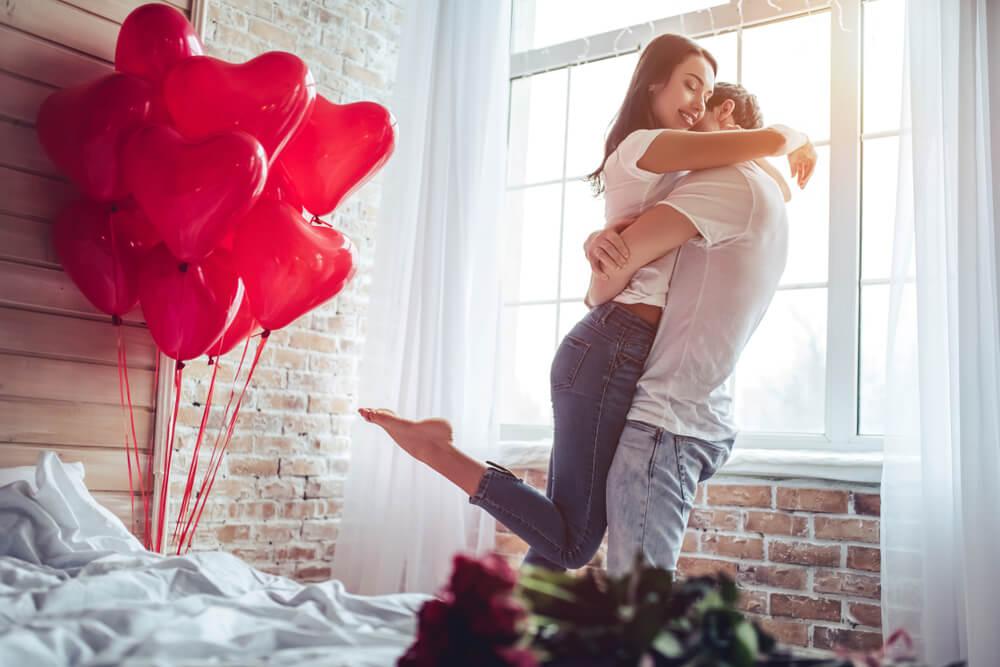 Najlepše izreke i citati o ljubavi