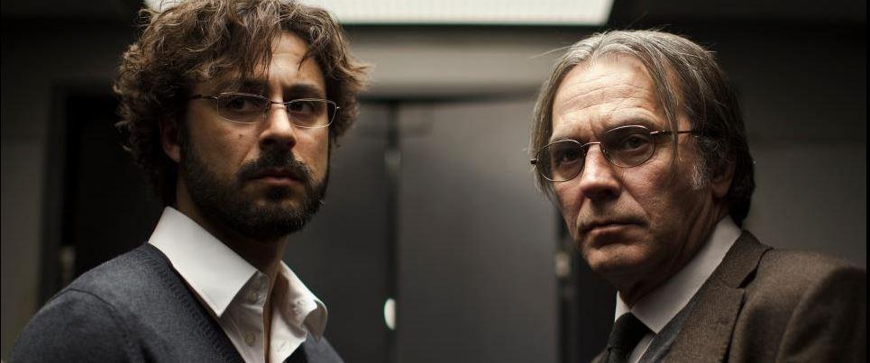 5 španskih filmova koje ne smete da propustite