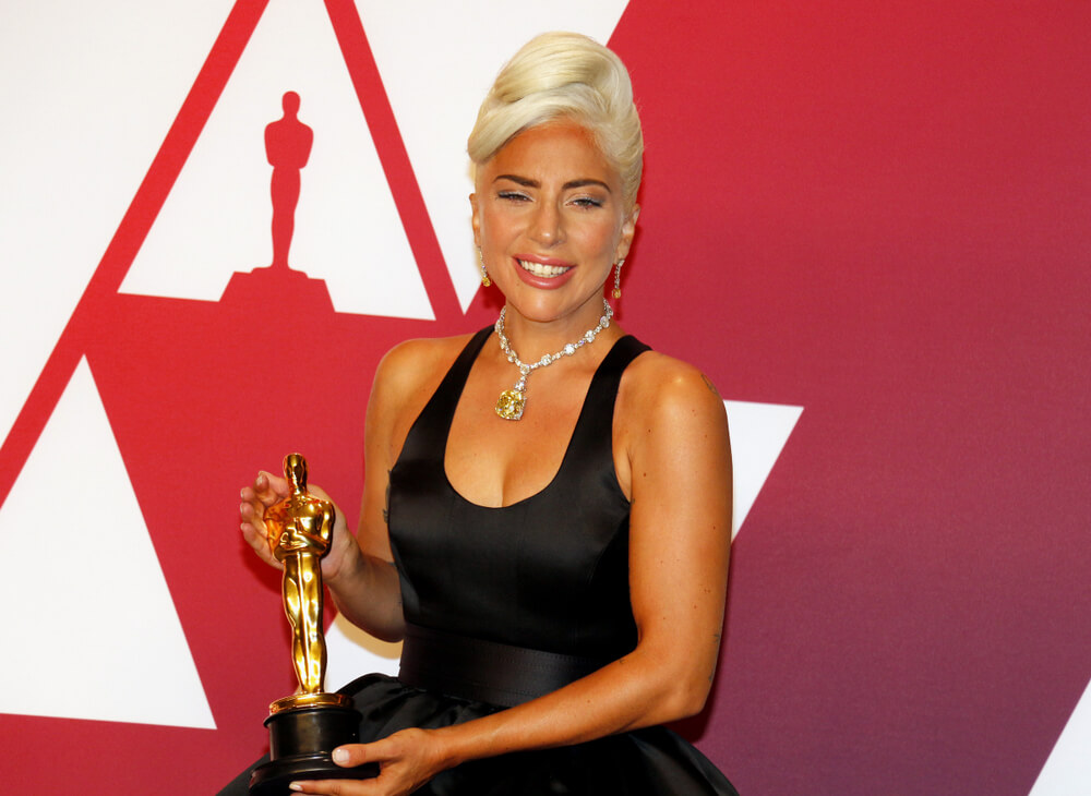 Odbila je da glumi u istom filmu sa Bredlijem Kuperom!