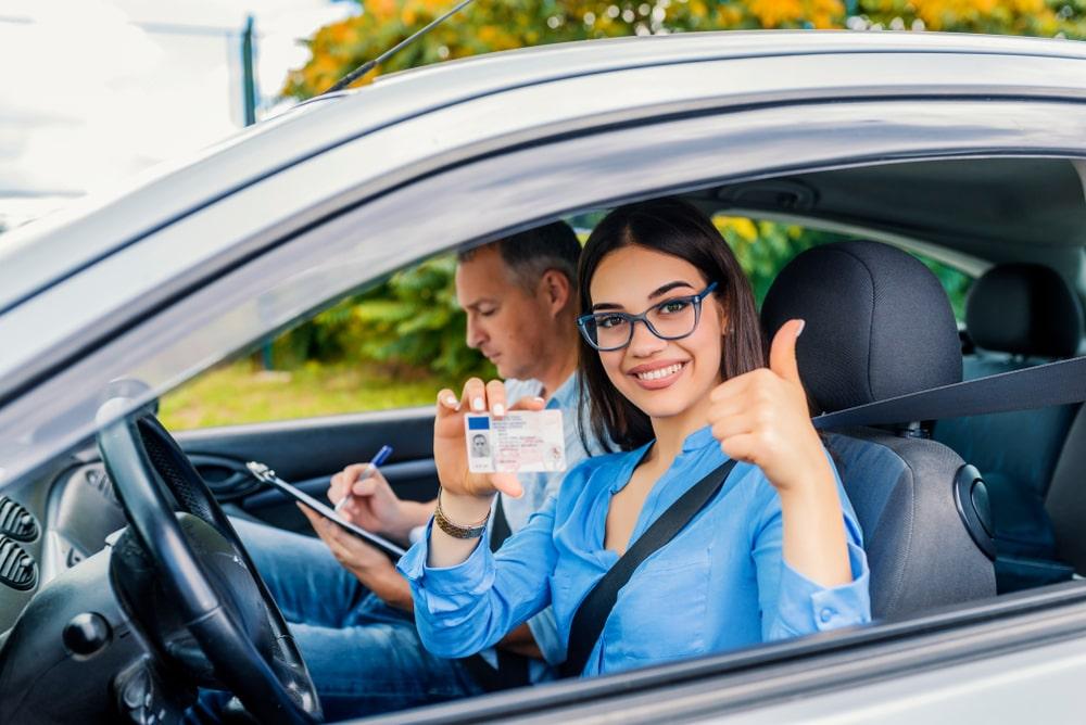Nova pravila za sticanje vozačke dozvole od aprila