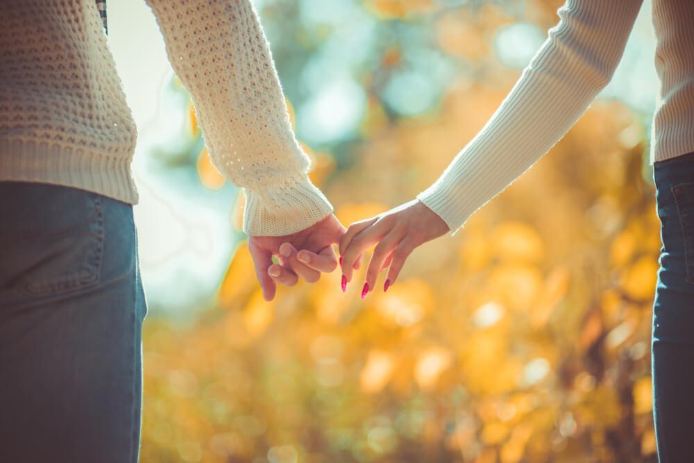 Ljubavni saveti psihologa koji će vam rešiti sve nedoumice u vezi