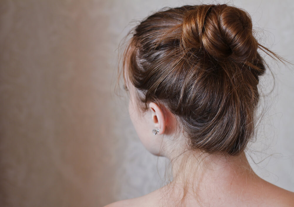 Kako se najlakše rešiti masne kose