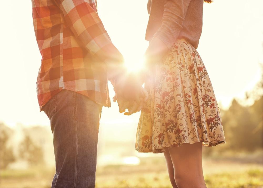 Evo zašto ne treba olako da odustajete od veze