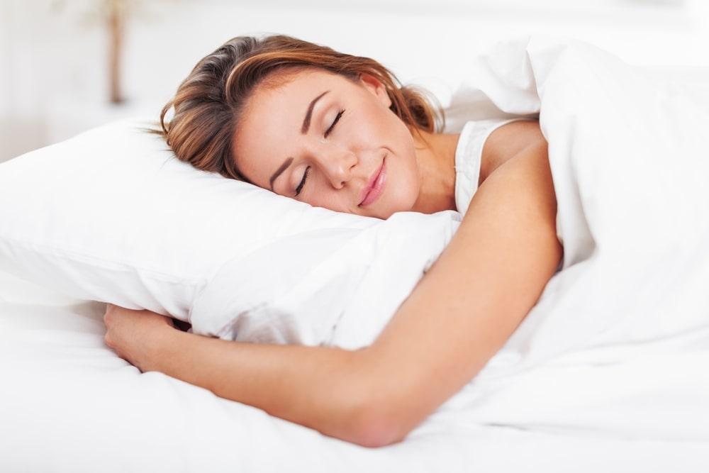 Formula 10-3-2-1-0 vam donosi daleko bolji san, evo i kako