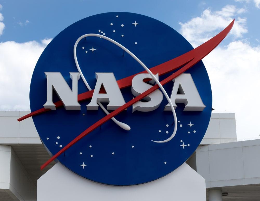 NASA basnoslovno plaća posao iz snova!