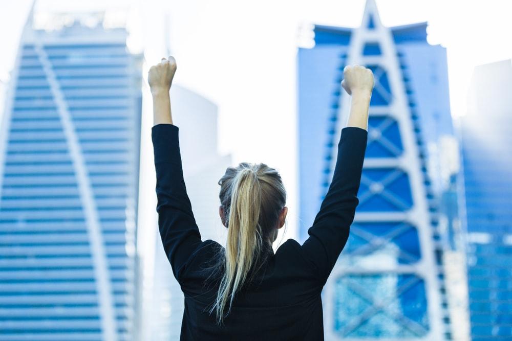 Ovo su ključne osobine za uspeh u životu