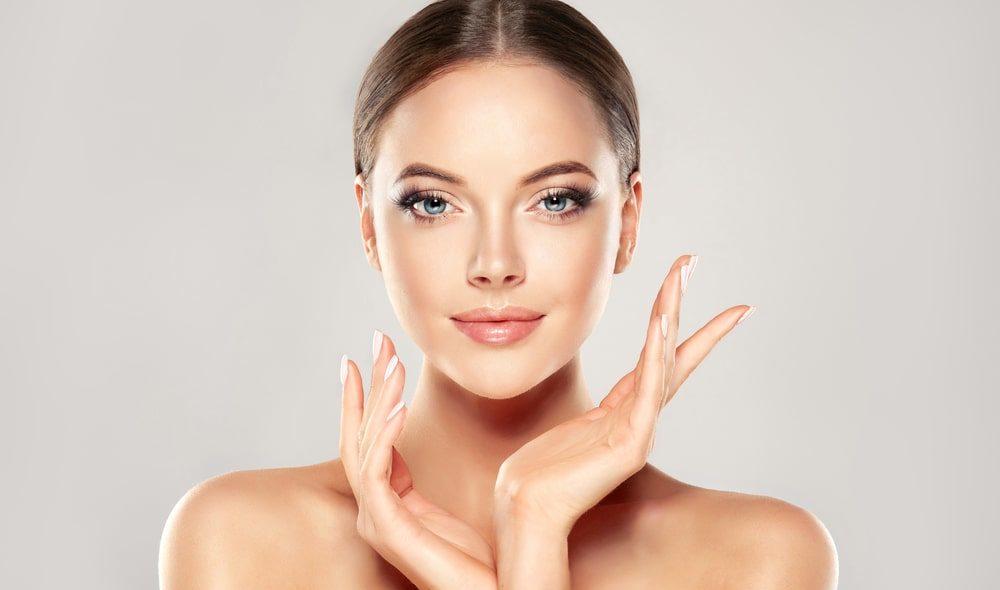 6 hormona koji utiču na žensku lepotu