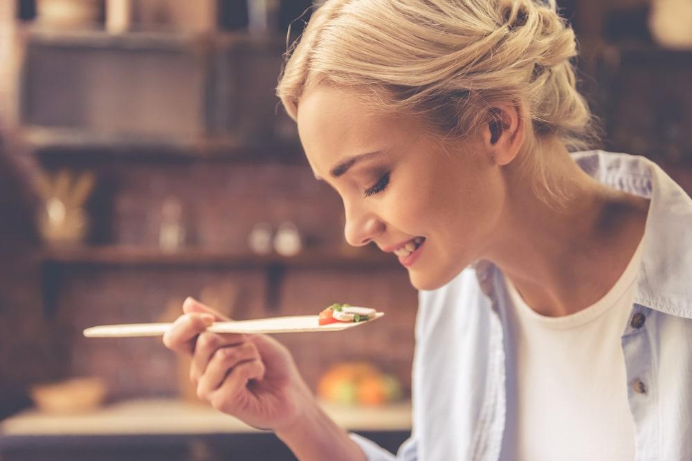 Toksična hrana koja ugrožava vašu kožu i lepotu