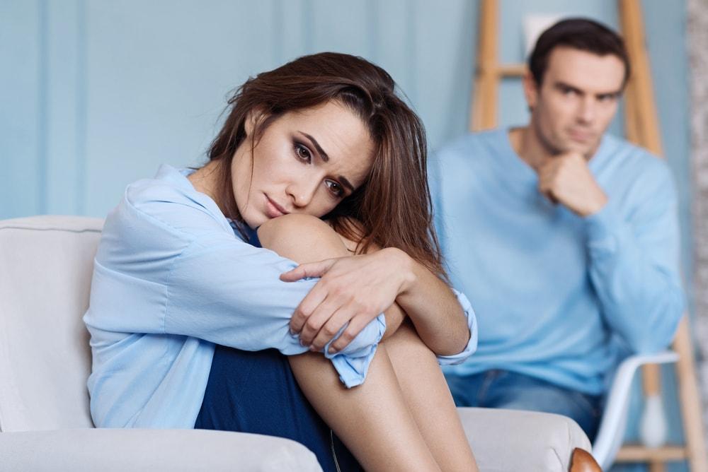 10 stvari koje vam ruše odnose sa partnerom