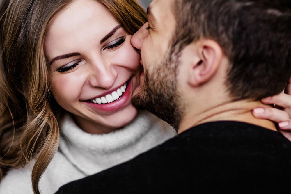 Srbi odgovaraju kako izgleda kada se ludo zaljube