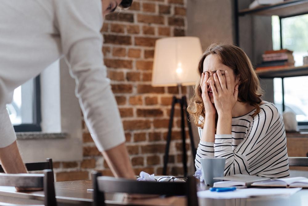 Istraživanje pokazalo kada muškarac ostavlja ženu