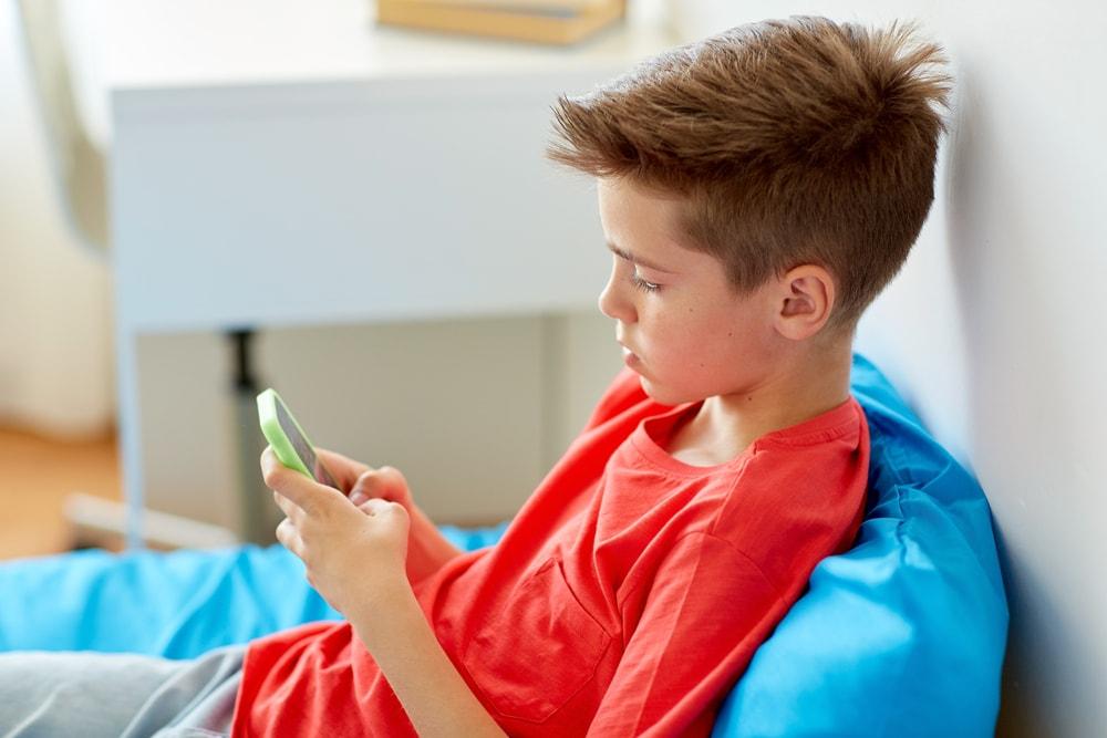 10 načina da poboljšate kvalitet vremena koje dete provede ispred ekrana