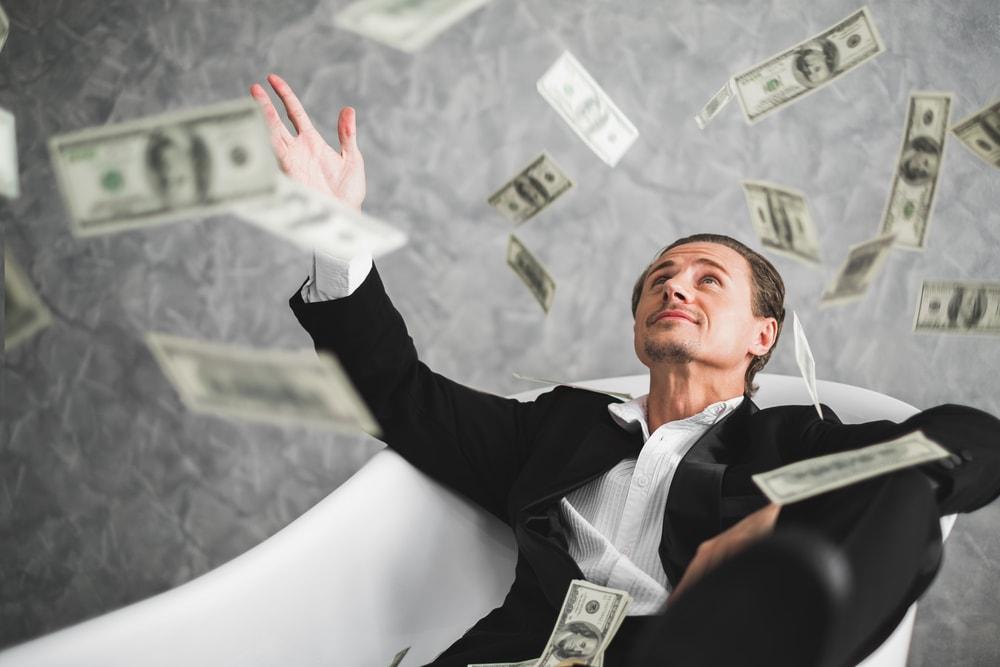 Stvari na koje bogati ne troše novac, dok su siromašniji spremni da dignu kredit
