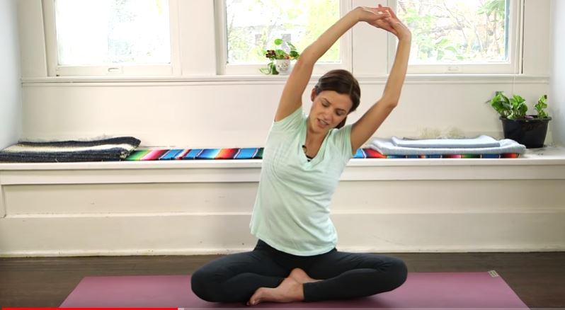 31 dan joge besplatno za vrhunske rezultate!
