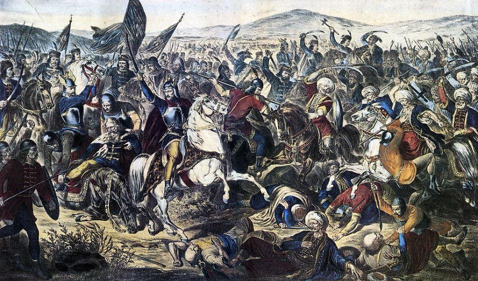 Izdvajamo najslavnije bitke srpske vojske