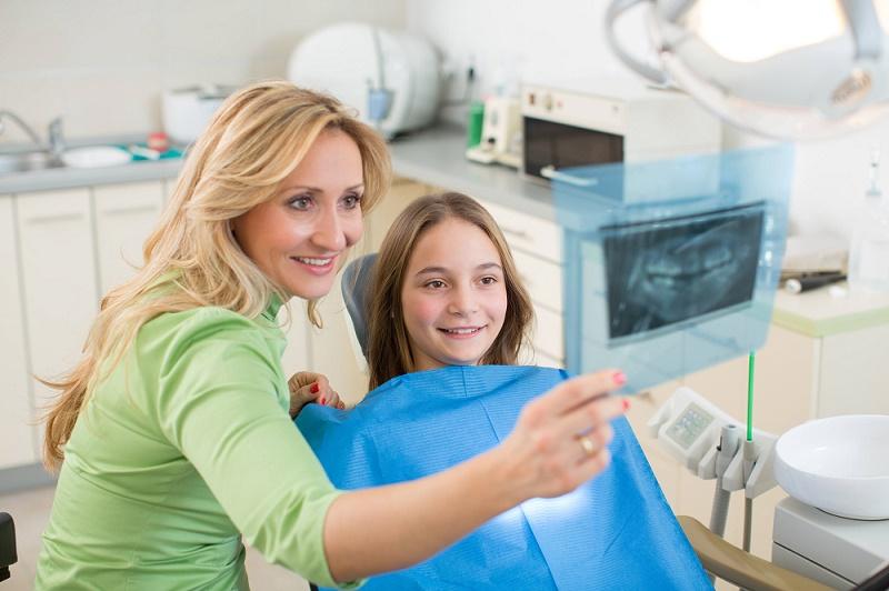 Zubar nije bauk: Dr Mratinković otkriva sve što treba da znate o zdravlju zuba