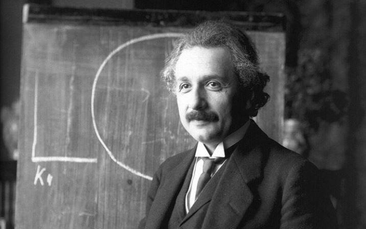 Zašto je Ajnštajn mislio da je Tesla bio pametniji od njega