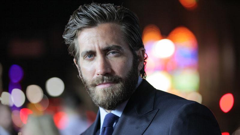 Ovakvu bradu nikada ne bi trebalo da nosite