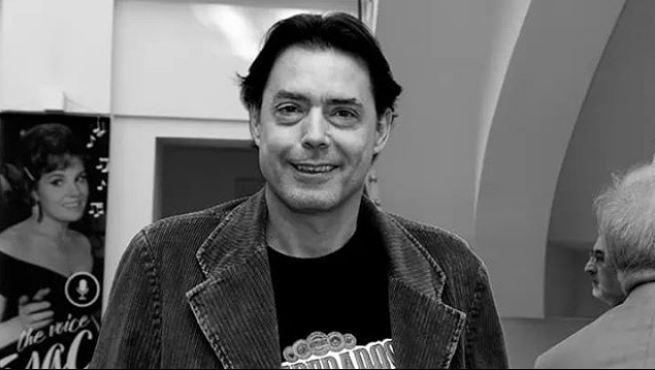 Uloge po kojima ćemo pamtiti Igora Pervića