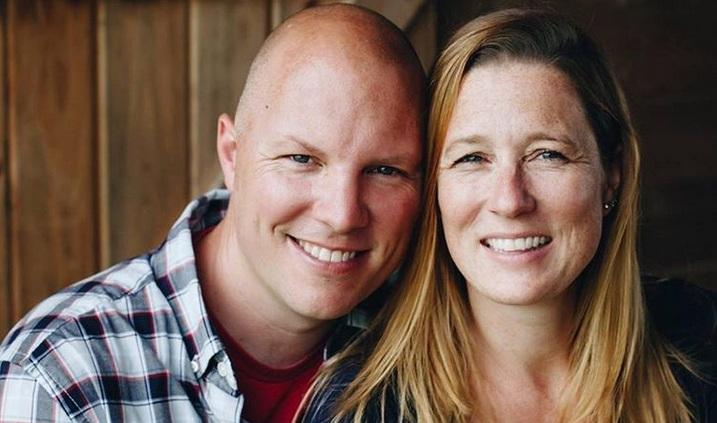 Otac osmoro dece objasnio zašto mu je supruga i dalje važnija od njih