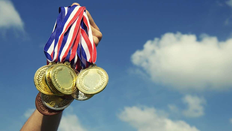 Mladi srpski informatičari osvojili 4 medalje na olimpijadi!