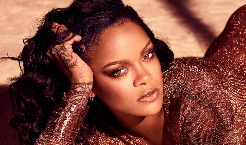 Pevačica novim fotografijama razbesnela fanove