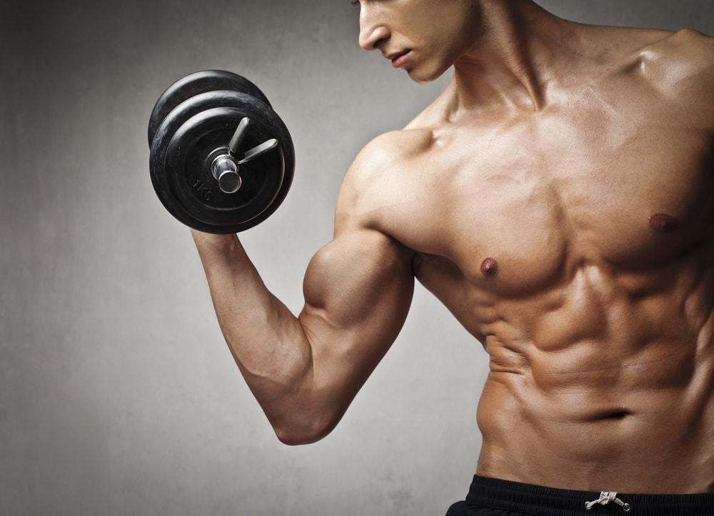 4 mita o vežbanju koje treneri žele da zaboravite