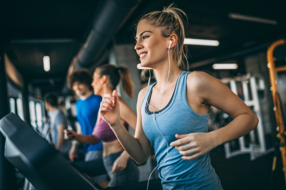 Nutricionista savetuje šta jesti nakon treninga