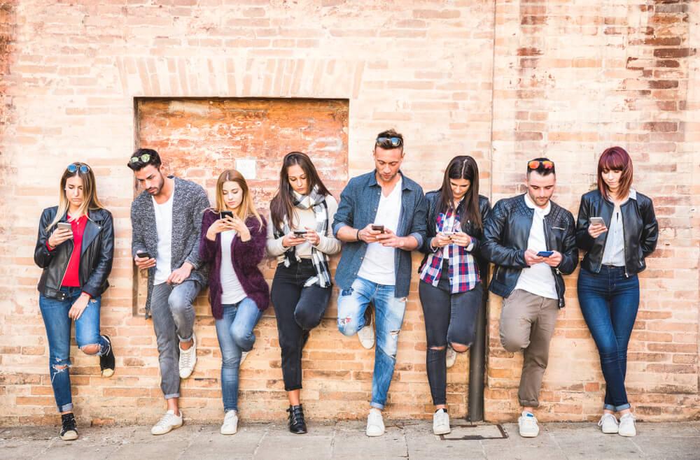 4 najveće greške koje prave mladi ljudi